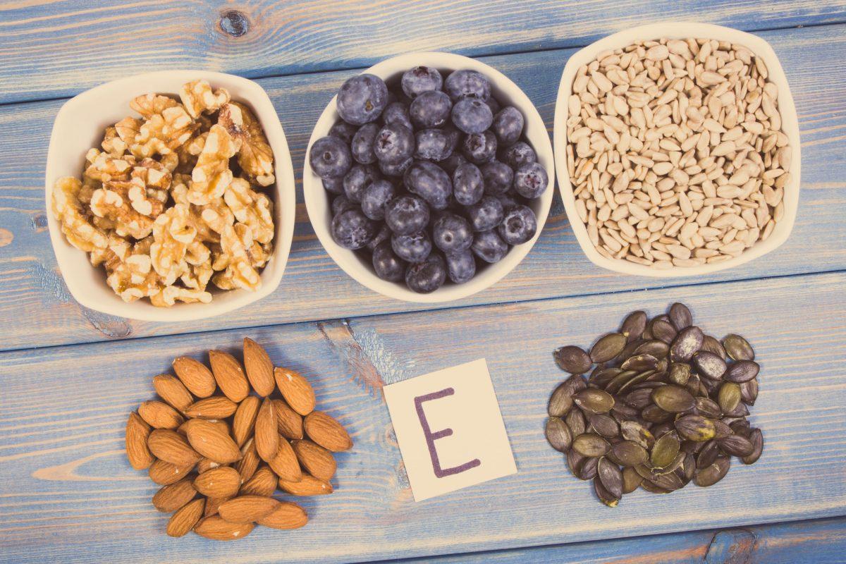 vitamina-e-alimentação-via-formula