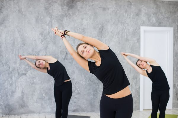 via-formula-lactobacillus-curvatus-antiobesidade-fitness