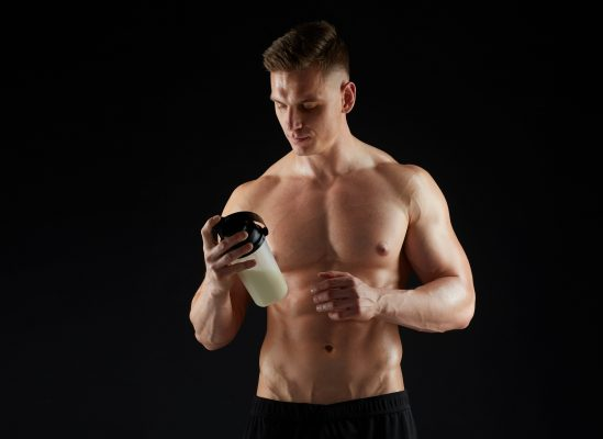 como-ganhar-massa-muscular-via-formula
