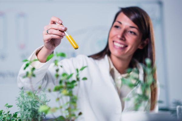via-formula-homeopatia-florais-o-que-e